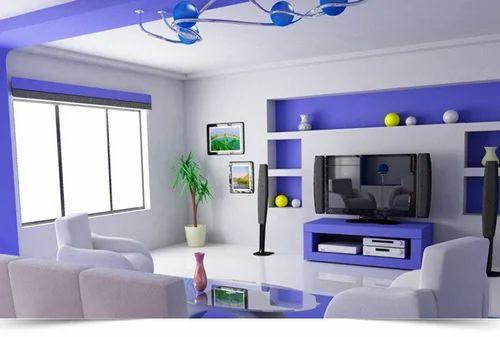 Pop Design For Roof Without False Ceiling 17 Best Images