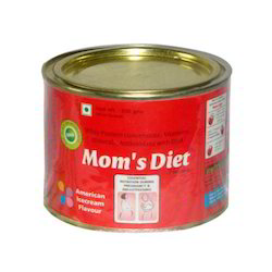 Mothers Health Protein Supplement