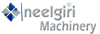 Neelgiri Machinery Pvt. Ltd.