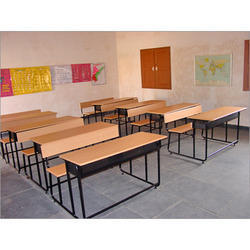 Junior School Desk