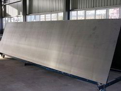 Non Magnetic Stainless Steel Plate Gr 202 / 201 / J4 / JT