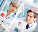 Recruitment Service for Chemicals and Pharma Industry