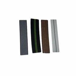 Fabrics Elastic