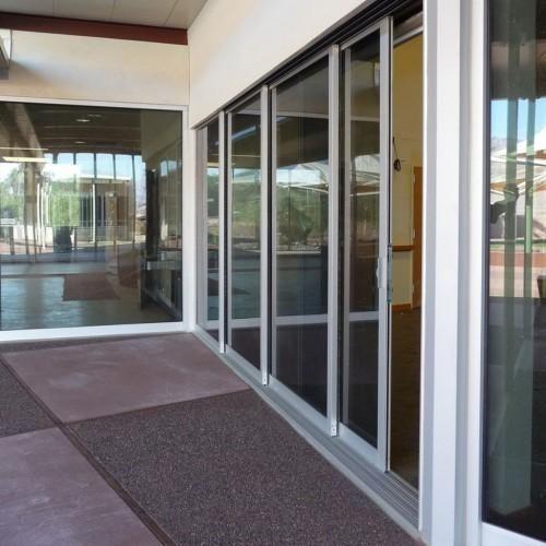 Glass Door Service Sliding Glass Door Installation Service Service