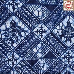 Super Wax Print Fabrics