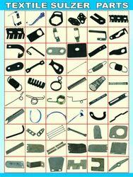 Sulzer Textile Parts