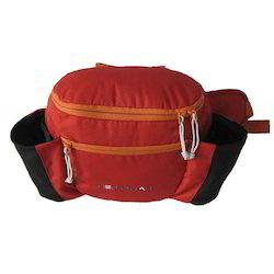 Cruiser Backpack