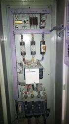 Phase Control Thyristor