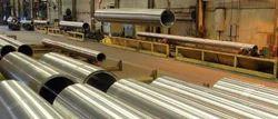 ASTM A789 Grade 2250 Pipes I A790 Duplex Pipes Grade S31803