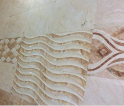 Original  Bath Tiles Our Offered Bath Tile Is Crafted By Our Skilled Craftsmen