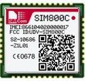 SIM800C GSM GPRS Quad-band Module