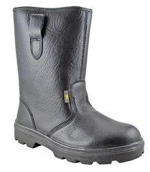 JCB Digger Safety Shoe