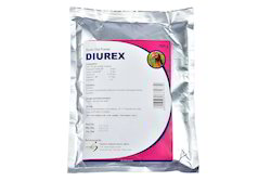 Diurex Oral Powder