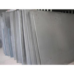 Monel 400 Sheets K500 Plate