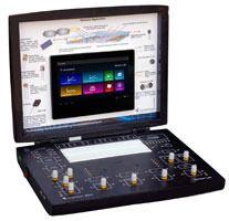 Sensor Lab - Sensor Trainer Kit