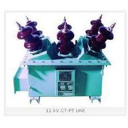 CT PT Metering Set