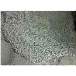 Superplasticizer For Concrete