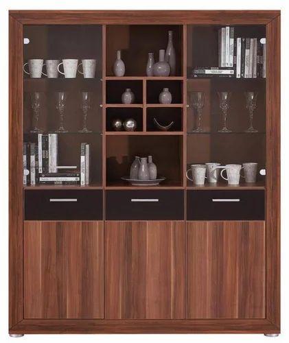 modular kitchen designing services stylish modular kitchen designing services manufacturer