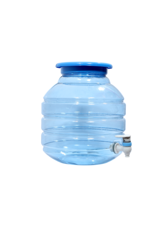 Water Jar Dispenser 20 Litres