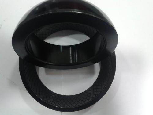Bearings No.366485 C