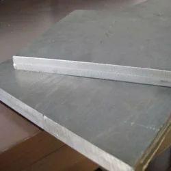 20CrNi3 Alloy Steel Plates