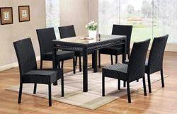 outdoor garden chairs - Garden Chairs