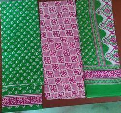 Aaditri Printed Cotton Fabric