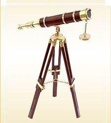 Telescope Stand