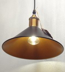 LED Suspension Hanging Light
