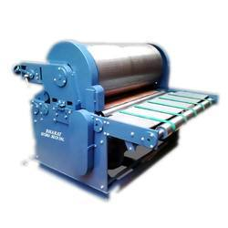 Flexo Board Printer
