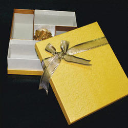 Wedding Gift Boxes Mumbai : ... Gift Boxes. Offering to the continually changing needs of industry, we