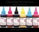 Sublimation Ink for L 800 / L 805 / L 810 / L 850 / L 1800