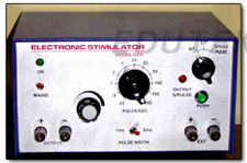 Electronic Stimulator