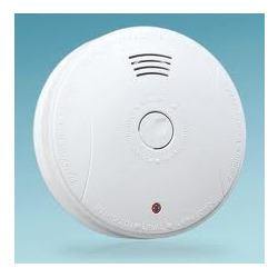 Addressable Zone Monitor Unit Fire Alarms