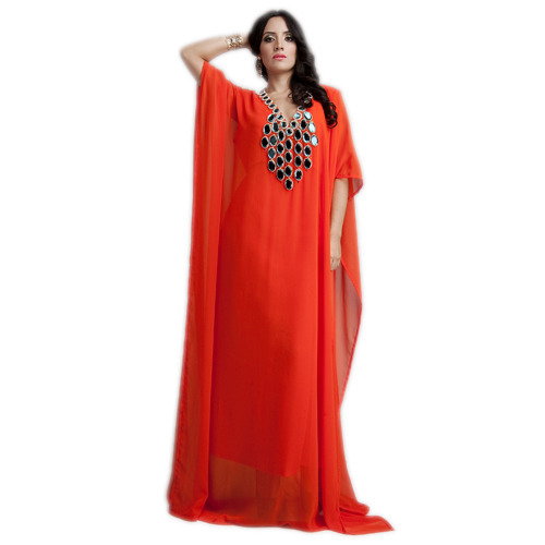 Fancy Kaftan
