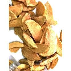 Dehydrated Fruits - Manufacturers, Suppliers & Traders of ...