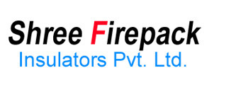 Shree Firepack Insulators Pvt. Ltd.