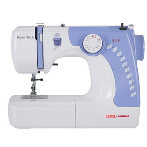Usha Sewing Machines Buy And Check Prices Online For Usha Sewing Delectable Usha Sewing Machine Price List In Kerala