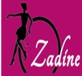 Zadine Collection Pvt. Ltd.