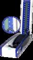 Smart Care Mercury Free B.P. Monitor SCM210DUA