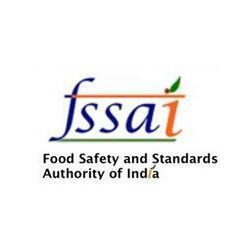 FSSAI License Consultancy Services