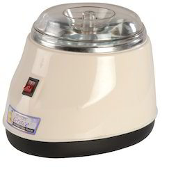 Grace Wax Heater