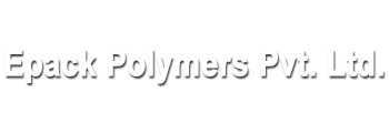 Epack Polymers Pvt. Ltd.