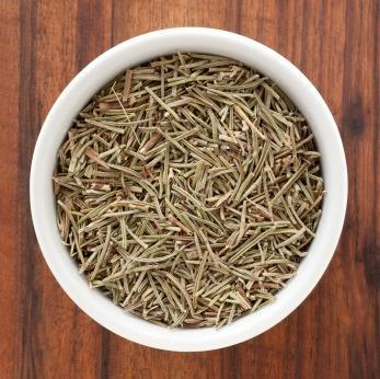 Culinary Herbs Dried Rosemary Manufacturer From Coimbatore
