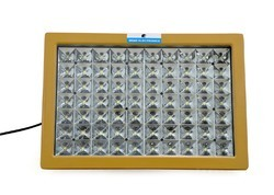 LED Flame Proof Explosion Light