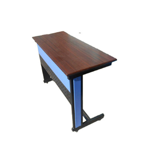 Institutional Table