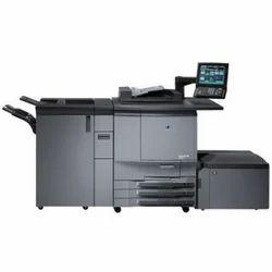 Bizhub PRO C6501 Photocopy Machine