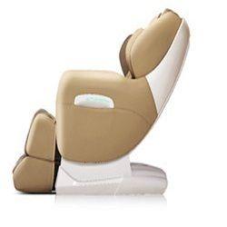 Maxima Massage Chair