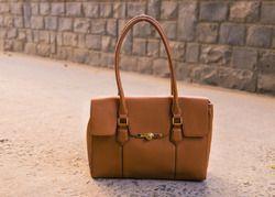 Elegant Long Handheld Bag