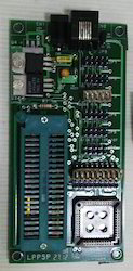 ICD-3 Programming Adapter 8-40 PIN PIC Microcontroller